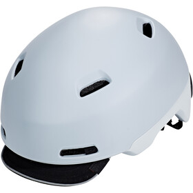 Giro Sutton Casco, matte grey